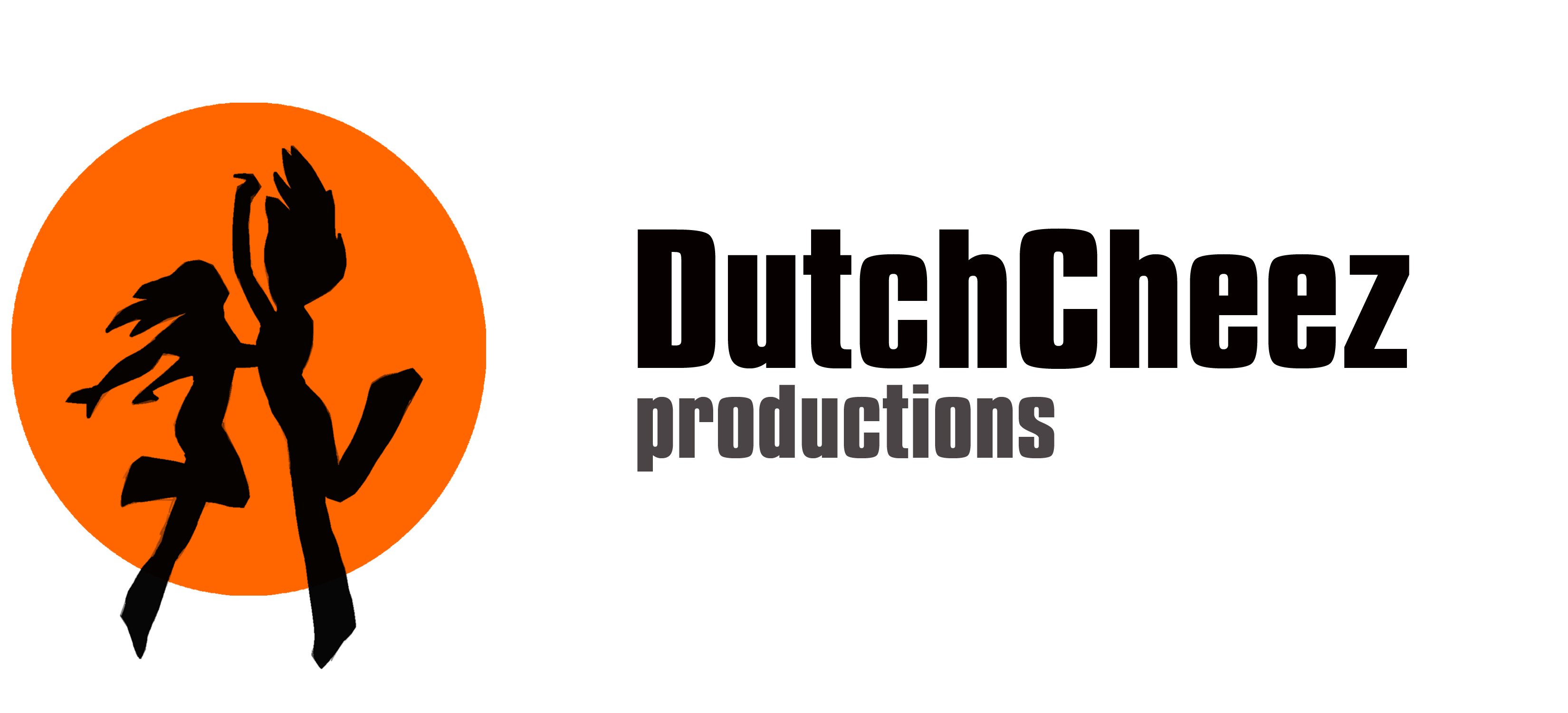 DutchCheez Productions
