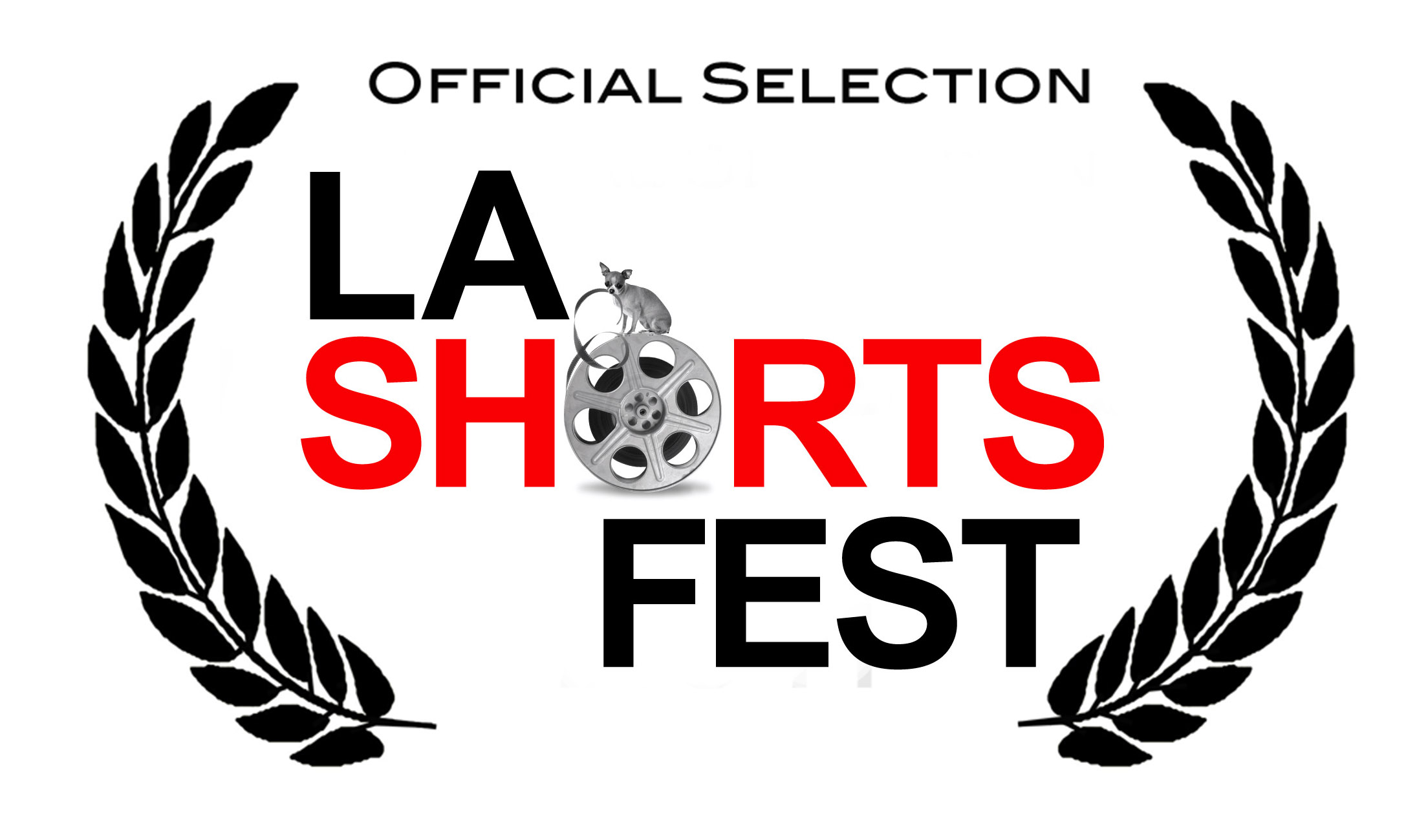 Official Selection LA Shorts Fest